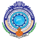 Arts mahatma gandhi university